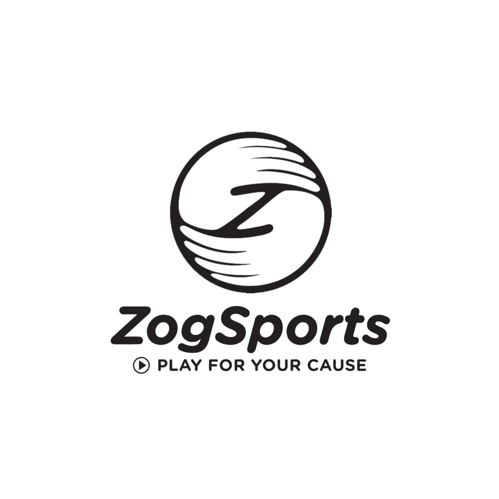 KS Master Partner Logo Template ZogSports.png