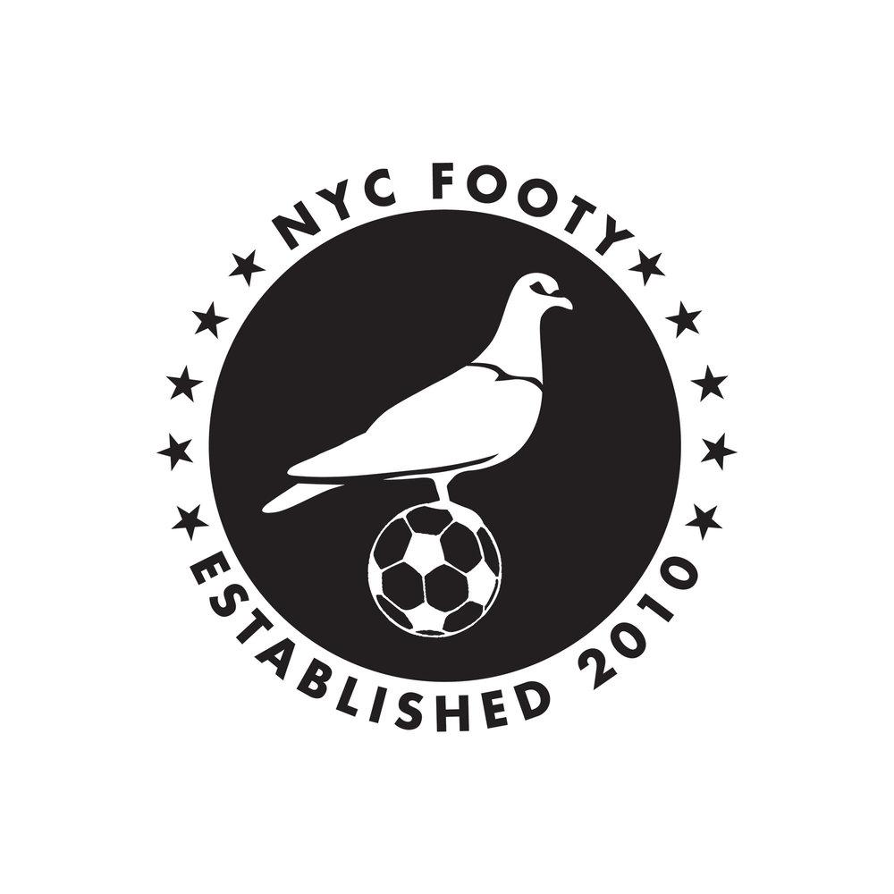 KS Master Partner Logo Template_0068_nyc footy badge.jpg