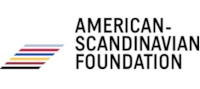 american-scandinavian-foundation-horizontal.jpg