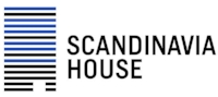 scandinavian-house-horizontal.jpg