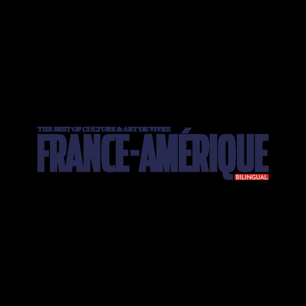 France Amérique