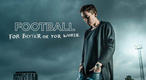 Poster_Football_better_worse-horizontal.jpg