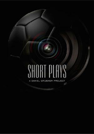 short-plays-poster-small.jpg