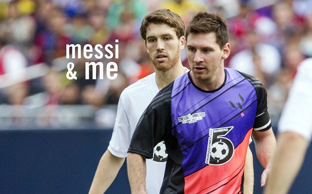 messi and me.jpg