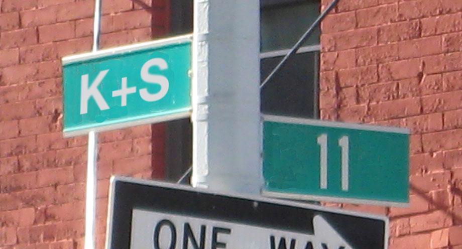 ks-11th-street.jpg