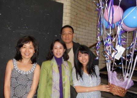 amanda and family.jpg