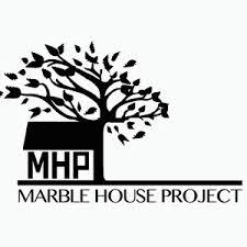 MHP logo.jpeg