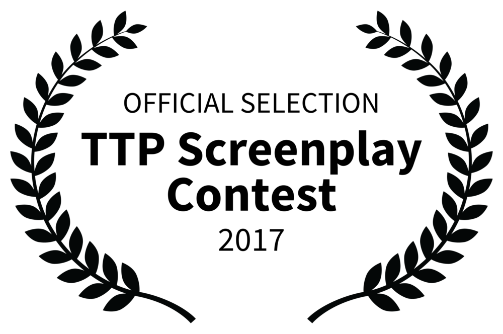 OFFICIAL SELECTION - TTP Screenplay Contest - 2017.png
