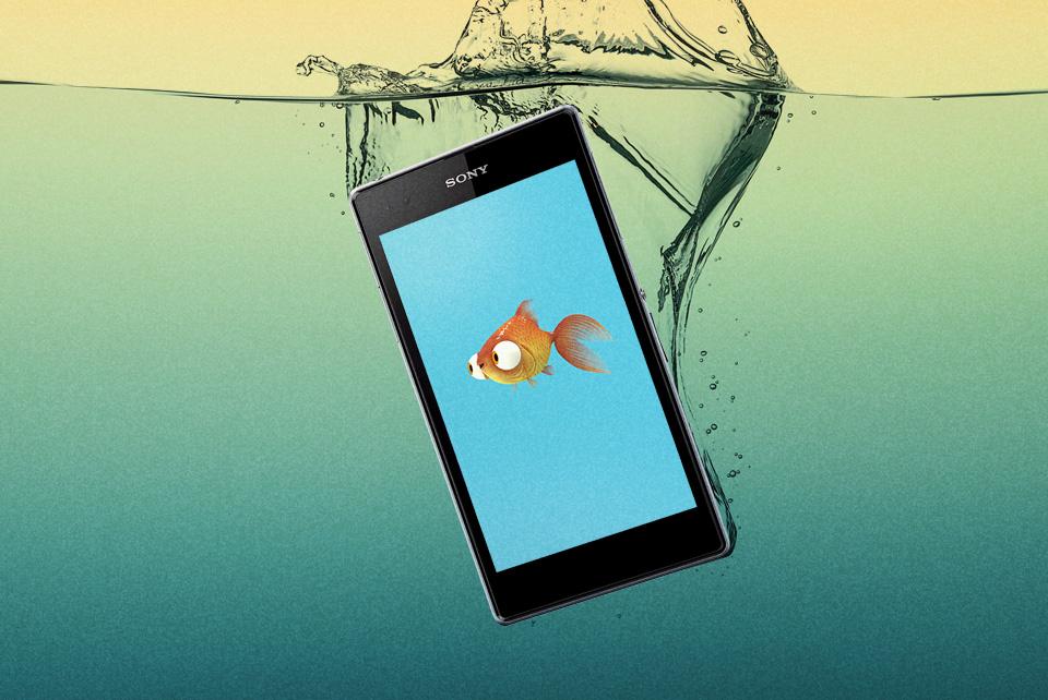 sony_underwaterapps.jpg
