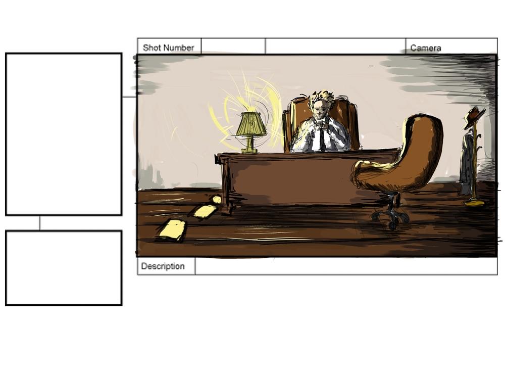 Panel 1.jpg
