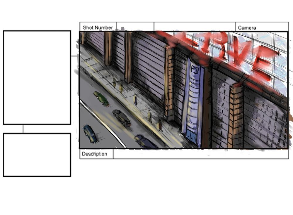 Panel 5.jpg