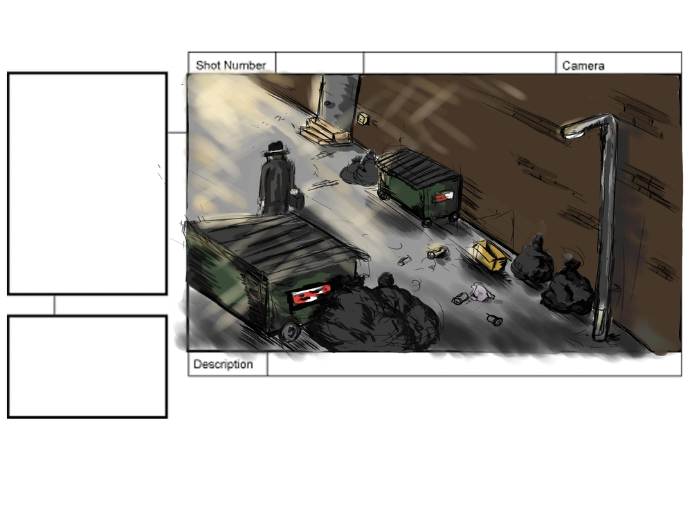 Panel 10.jpg