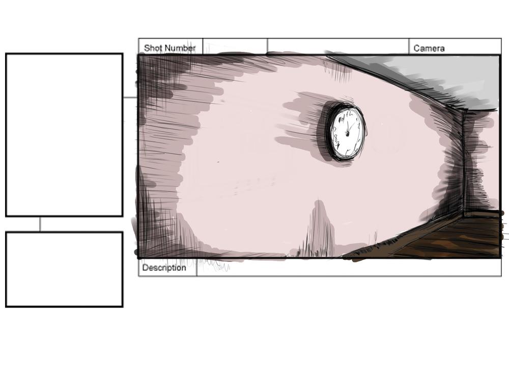 Panel 19.jpg