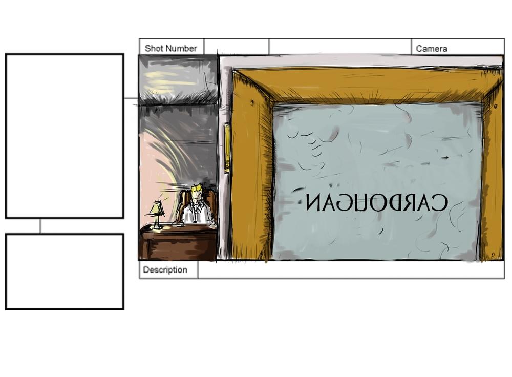 Panel 21.jpg