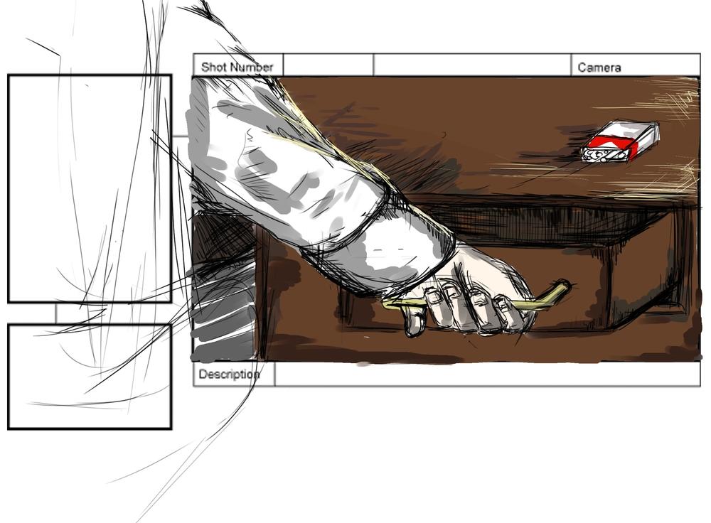 Panel 25.jpg