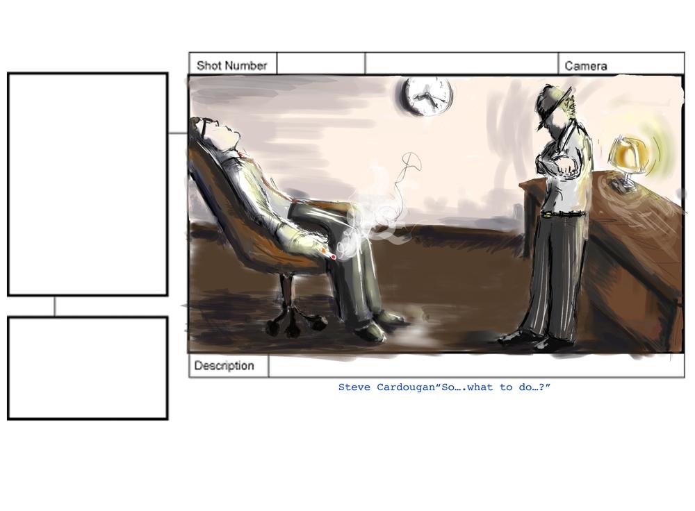 Panel 9.jpg