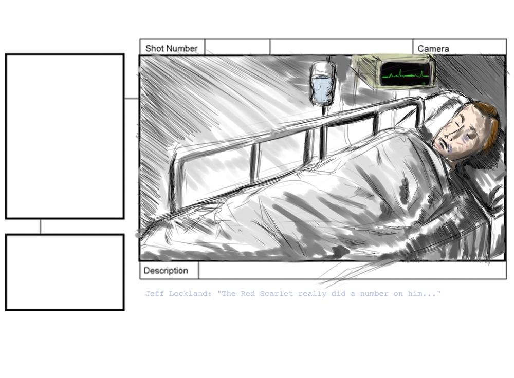 Panel 28.jpg