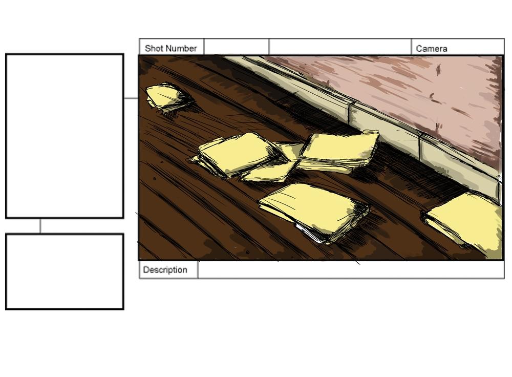 Panel 16.jpg