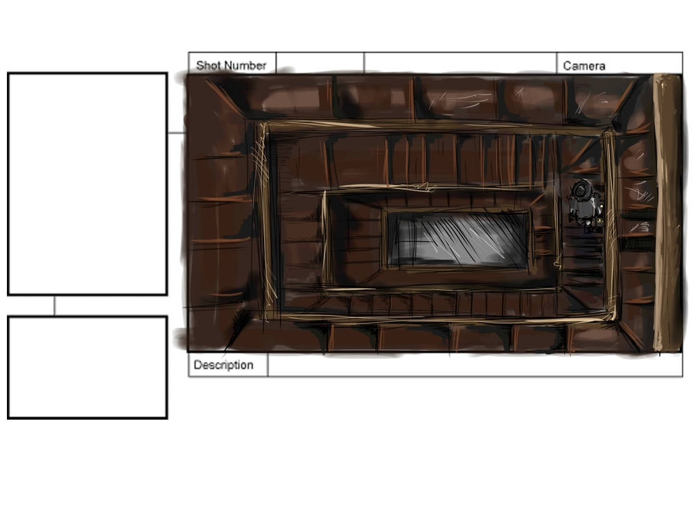 Panel 20.jpg