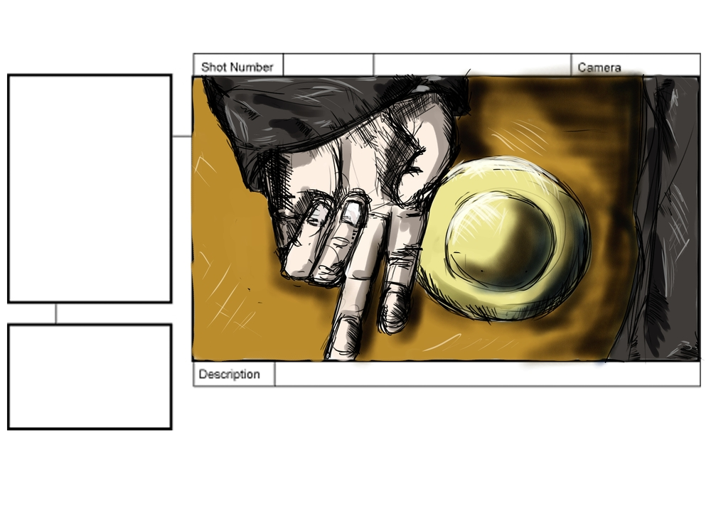 Panel 22.jpg