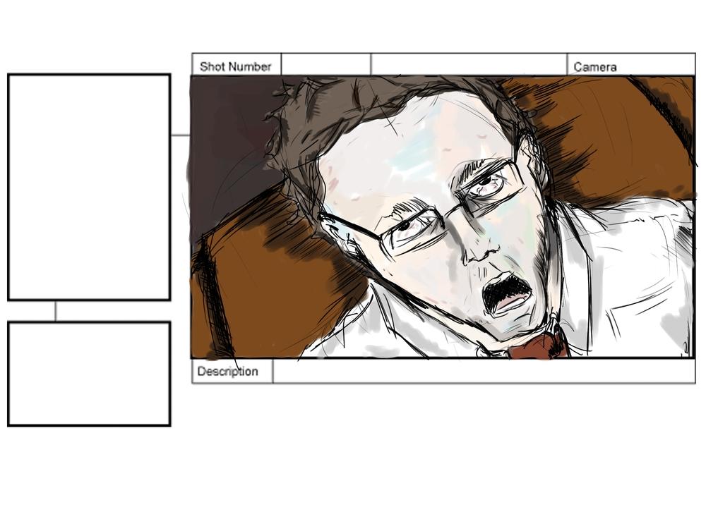 Panel 23.jpg