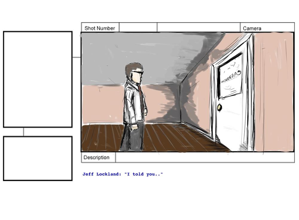 Panel 24.jpg