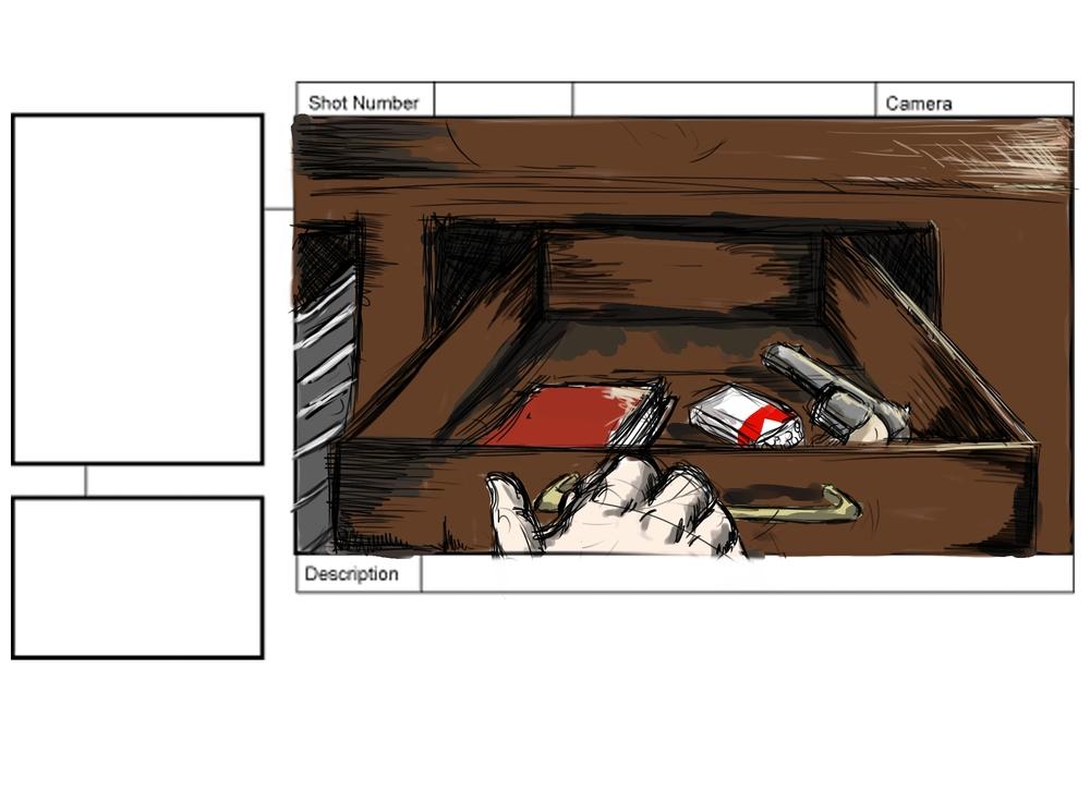 Panel 27.jpg
