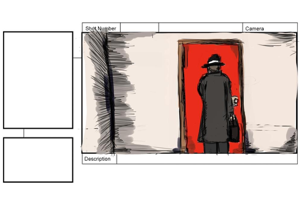 Panel 69.jpg