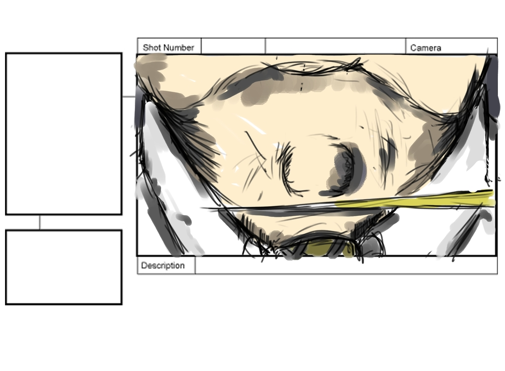 Panel 83.jpg
