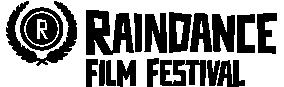 raindance-film-festival-logo2 (1).png