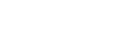 raindance-film-festival-WHITE.png
