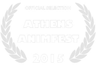 Athens-Crest____White.png
