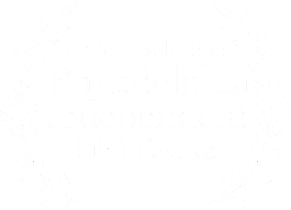 PIFF__Film Festival Laurels.png