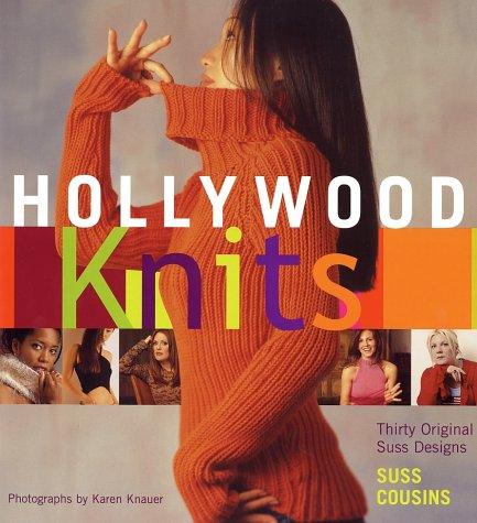 hoyywood knits.jpg