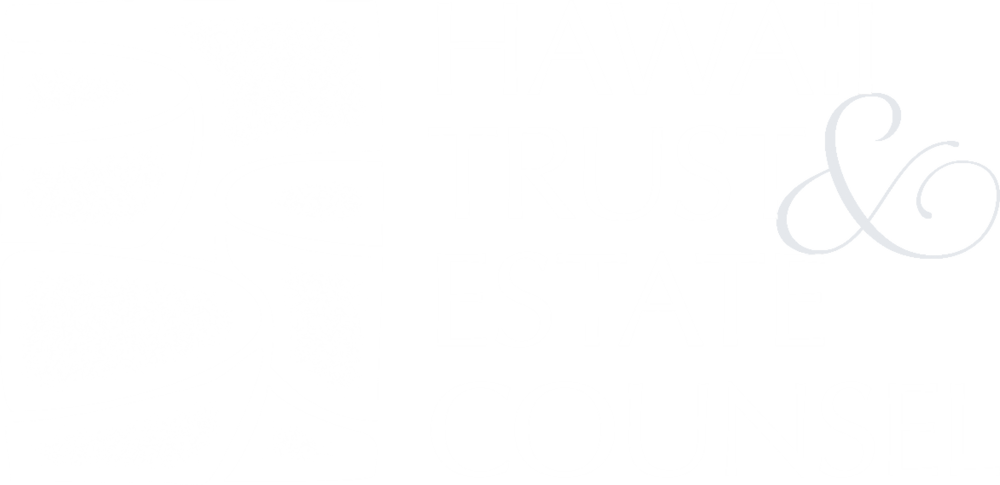 Trust Estates Clip Art