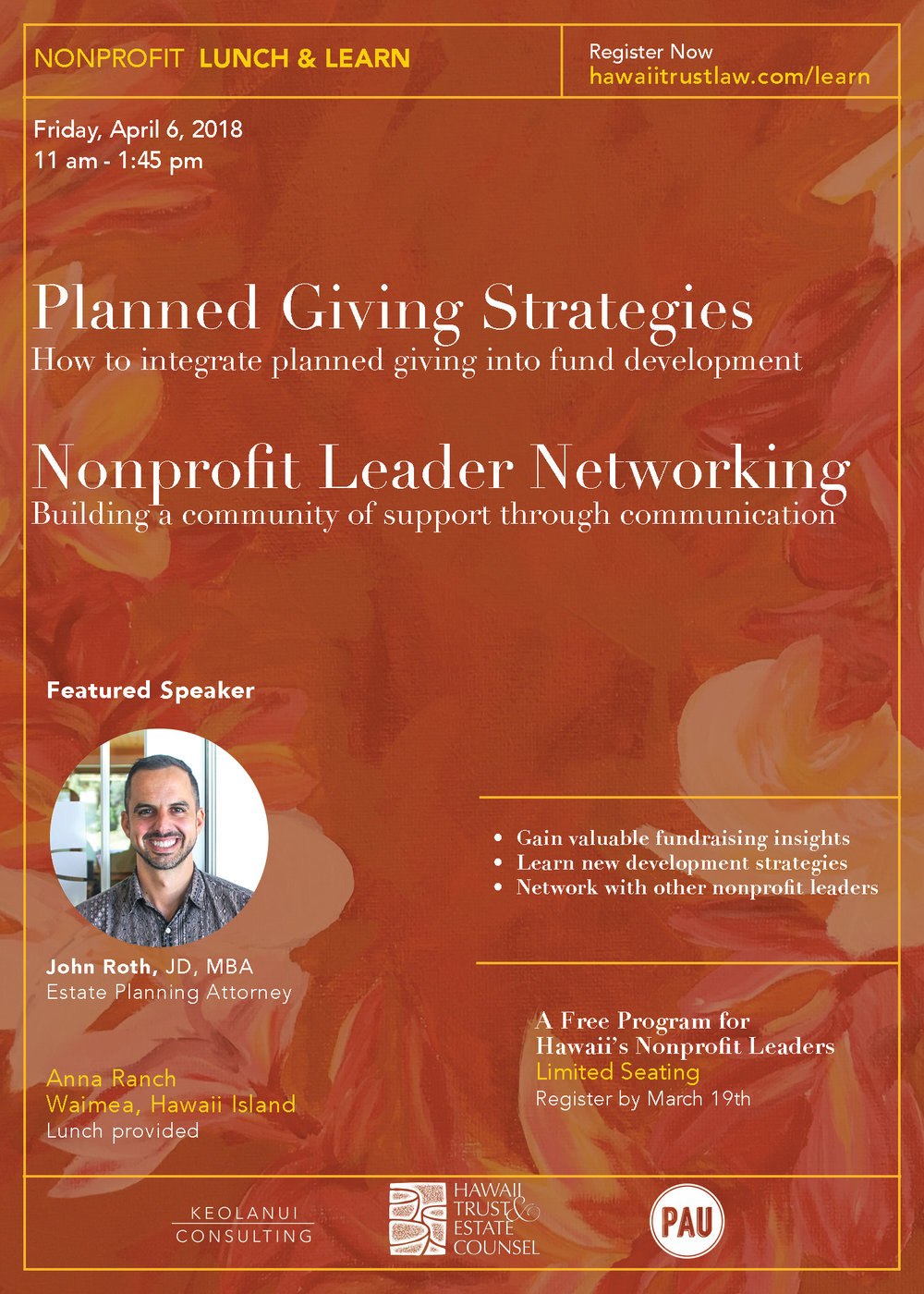 Print_Nonprofit Lunch & Learn_5x7_Invitation_4.7.17_FINAL.jpg