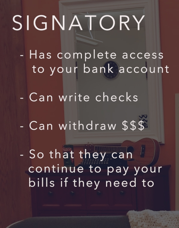 Signatory JAJ 15.jpg