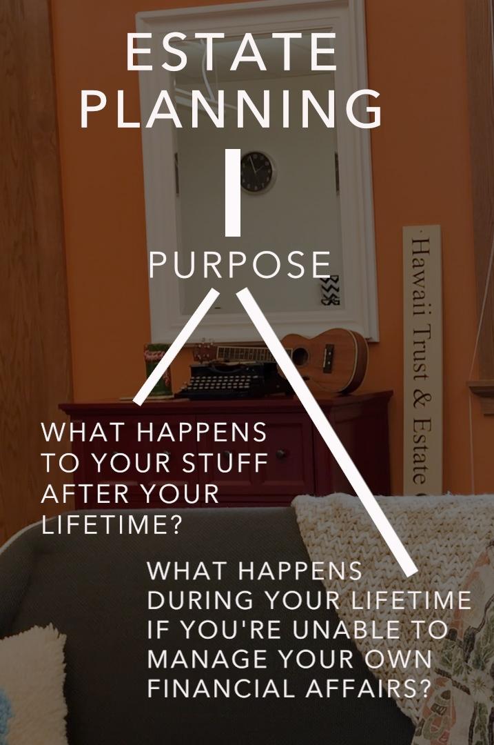 Estate planning Purpose video clip.jpg