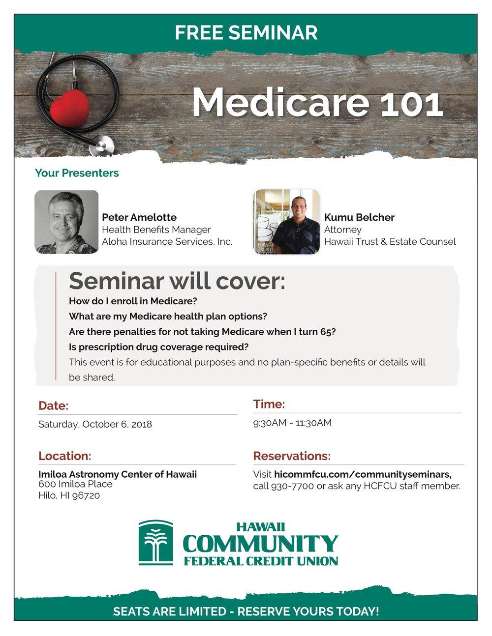 HCFCU_100618_Medicare_Hilo.jpg