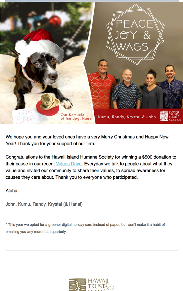 December Holiday Card attorneys Kumu Belcher John Roth Randy Roth 2018+EP+Insights.jpg
