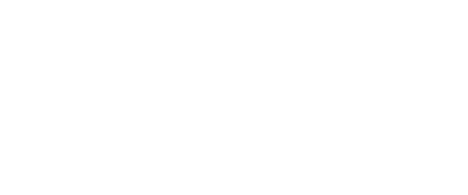 4-29-18 - Blessed is Mr  Rogers — Indianapolis First Friends