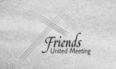 Friends United Meeting