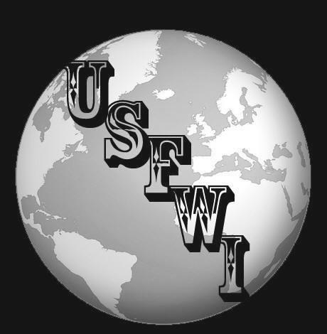 USFWI