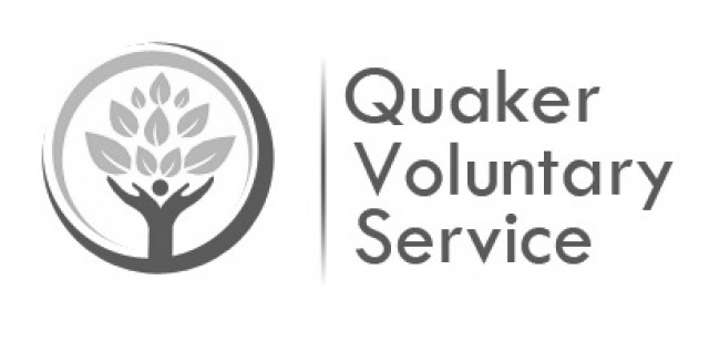 Quaker Voluntary Service.jpg
