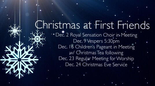 christmas+calendar.jpg
