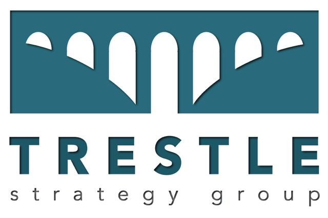 TRESTLE Strategy Group