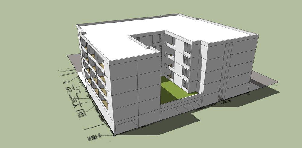 29Welton Concept2_naerial.jpg