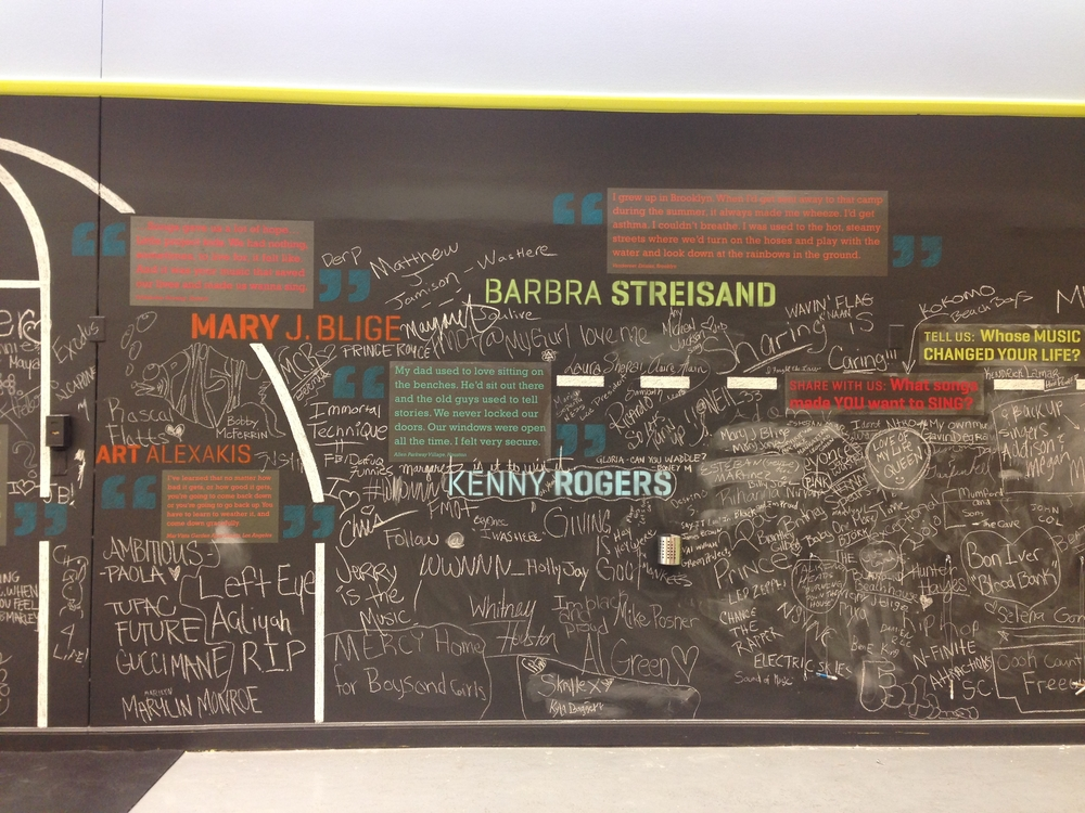 Chalk Wall 02.13.2013_1.JPG