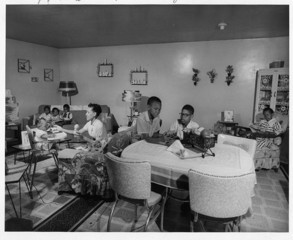 Racine Cts, Interior, June 1957[1].jpg