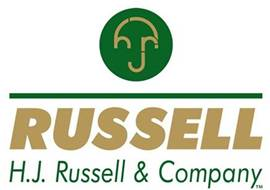 HJ Russell.jpg